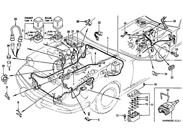 Ve 0275 240z Wiring Diagram Additionally Datsun 240z Ignition Wiring Diagram Free Diagram