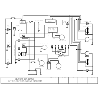 Fantastic Wiring Diagram Everything You Need To Know About Wiring Diagram Wiring Cloud Orsalboapumohammedshrineorg