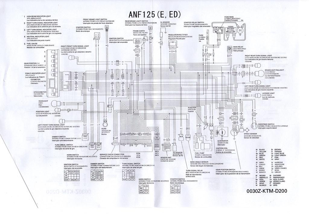 KH_7589] Toyota Innova Wiring Diagram Pdf Free Diagram