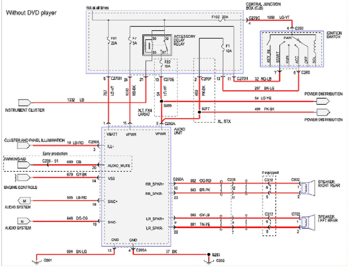 2005 ford f250 wiring diagram - wiring diagram export crop-enter -  crop-enter.congressosifo2018.it  congressosifo2018.it