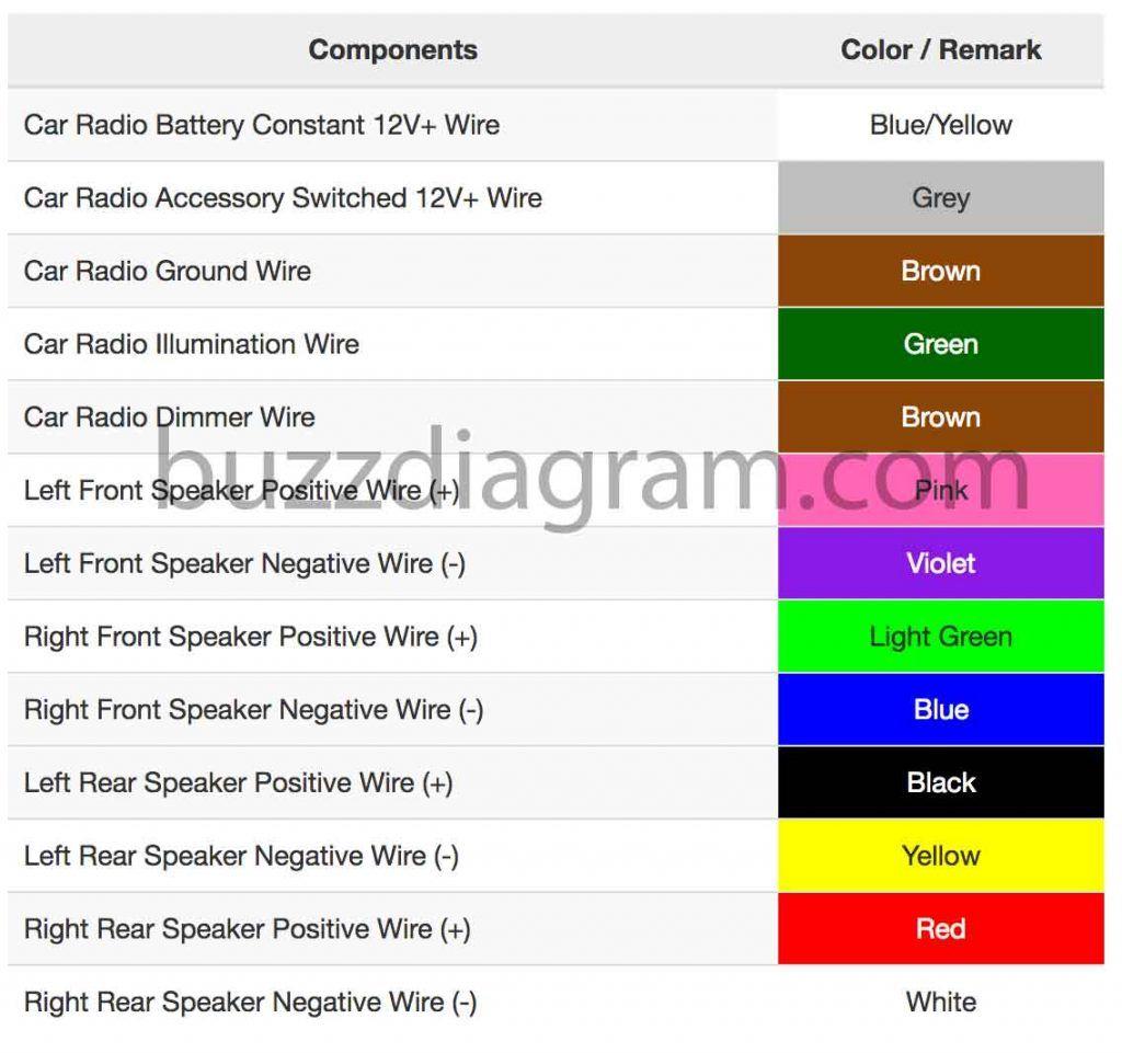 wd_6044] 1991 toyota auto wiring diagram download diagram  xero viewor mohammedshrine librar wiring 101