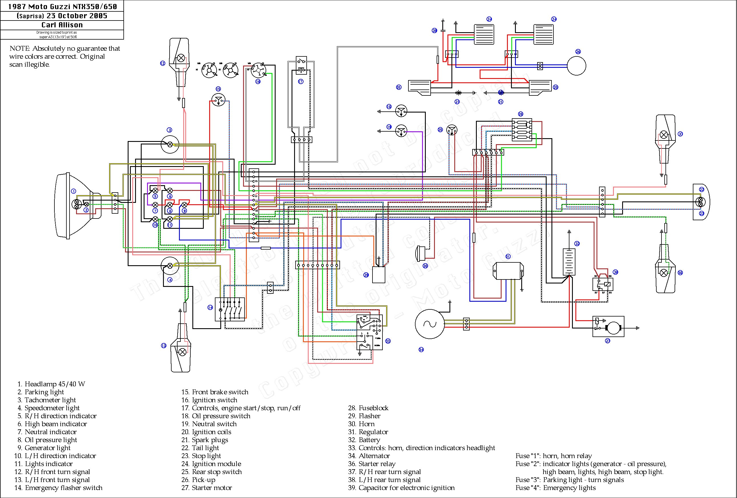 DIAGRAM] Ez Go Workhorse Wiring Diagram HD Version - BEAUTYFITNESS.KINGGO.FR | Workhorse Generator Wiring Diagram |  | beautyfitness kinggo fr