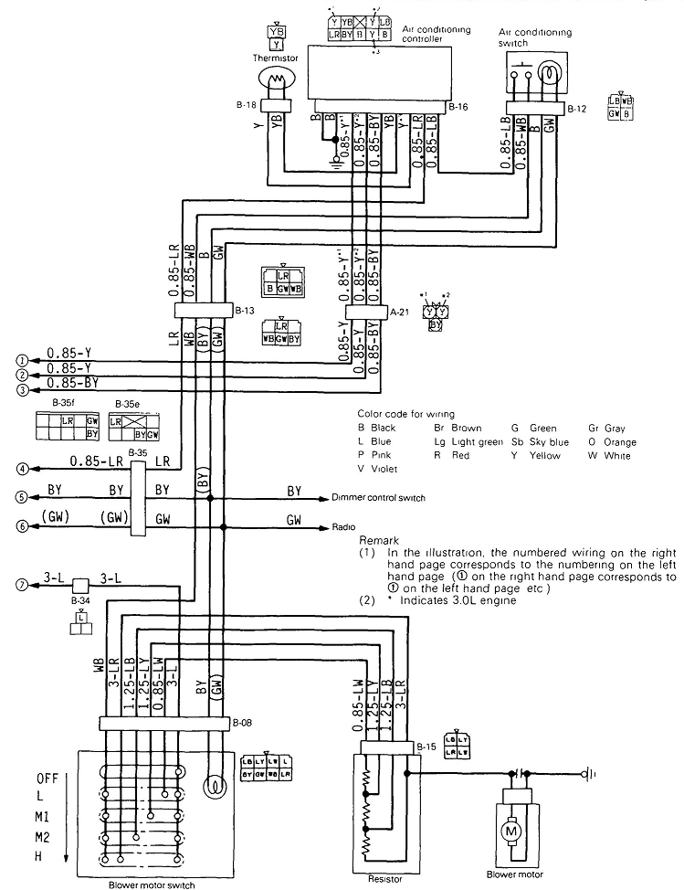 RM_3187] Mitsubishi Mighty Max Where Can I Find A Vacuum Schematic Free  DiagramPschts Anist Icand Sospe Xrenket Estep Mopar Lectu Stap Scata Kapemie  Mohammedshrine Librar Wiring 101
