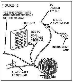 Sun Tach Wiring 208v Receptacle