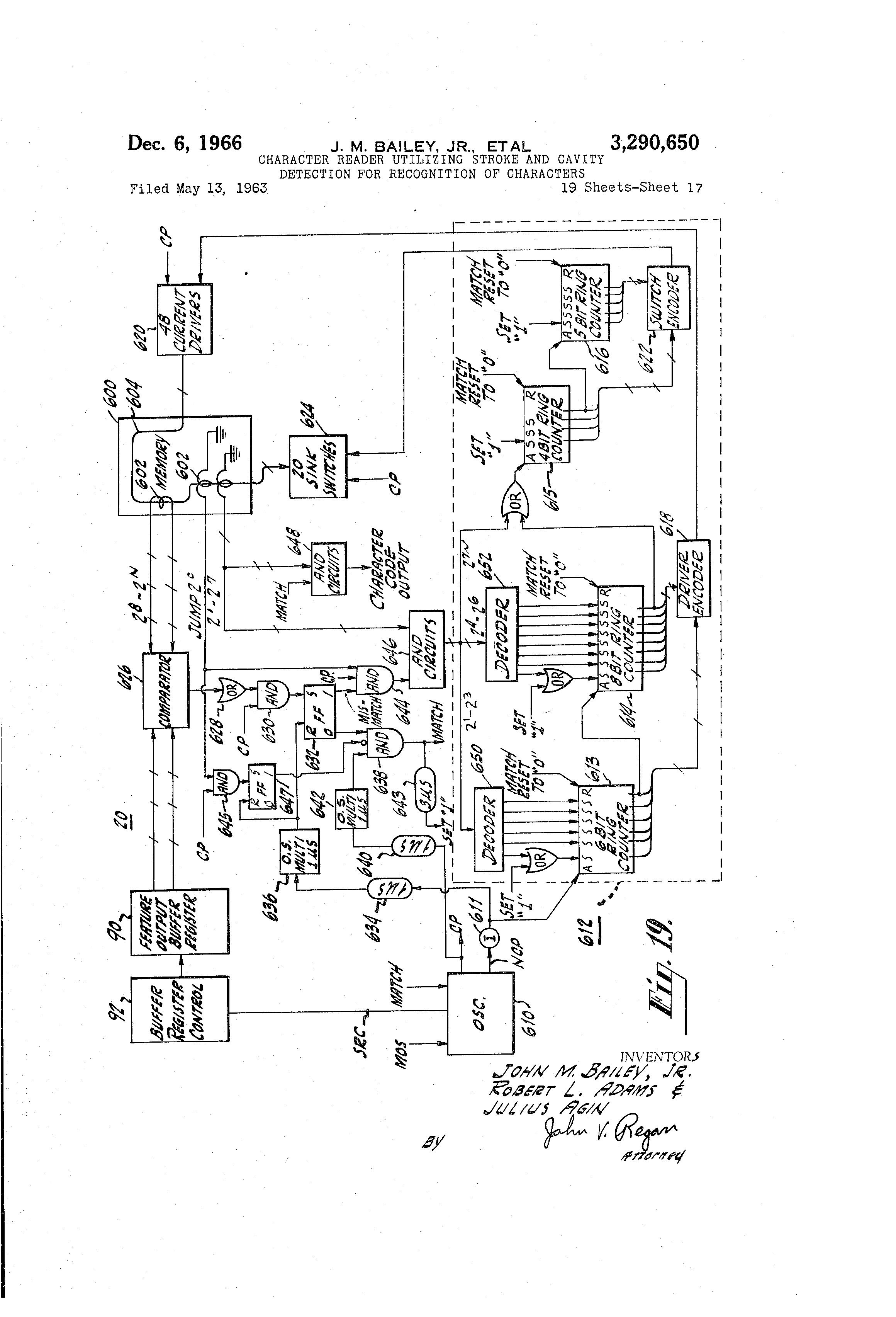 Demag Chain Hoist Wiring Diagram
