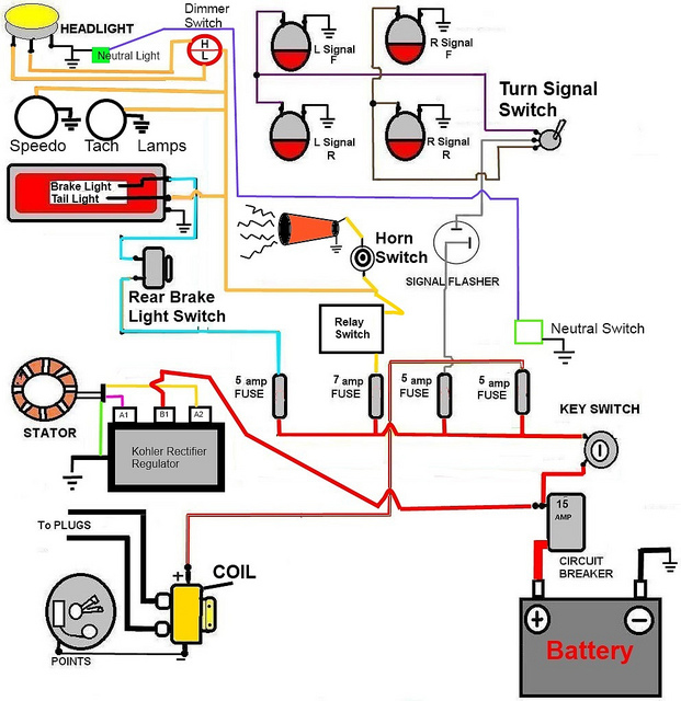 Pleasant Cb Wiring Diagram Wiring Diagram Wiring Cloud Rineaidewilluminateatxorg