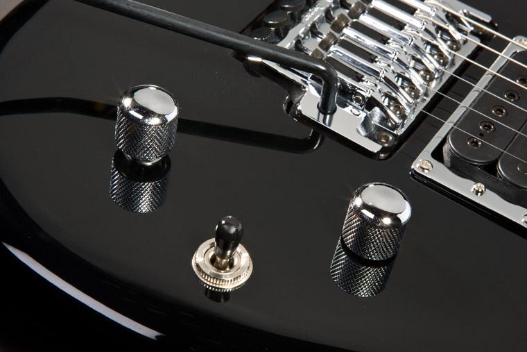 Admirable Guitar Ibanez Ibanez Js100 Wiring Cloud Uslyletkolfr09Org