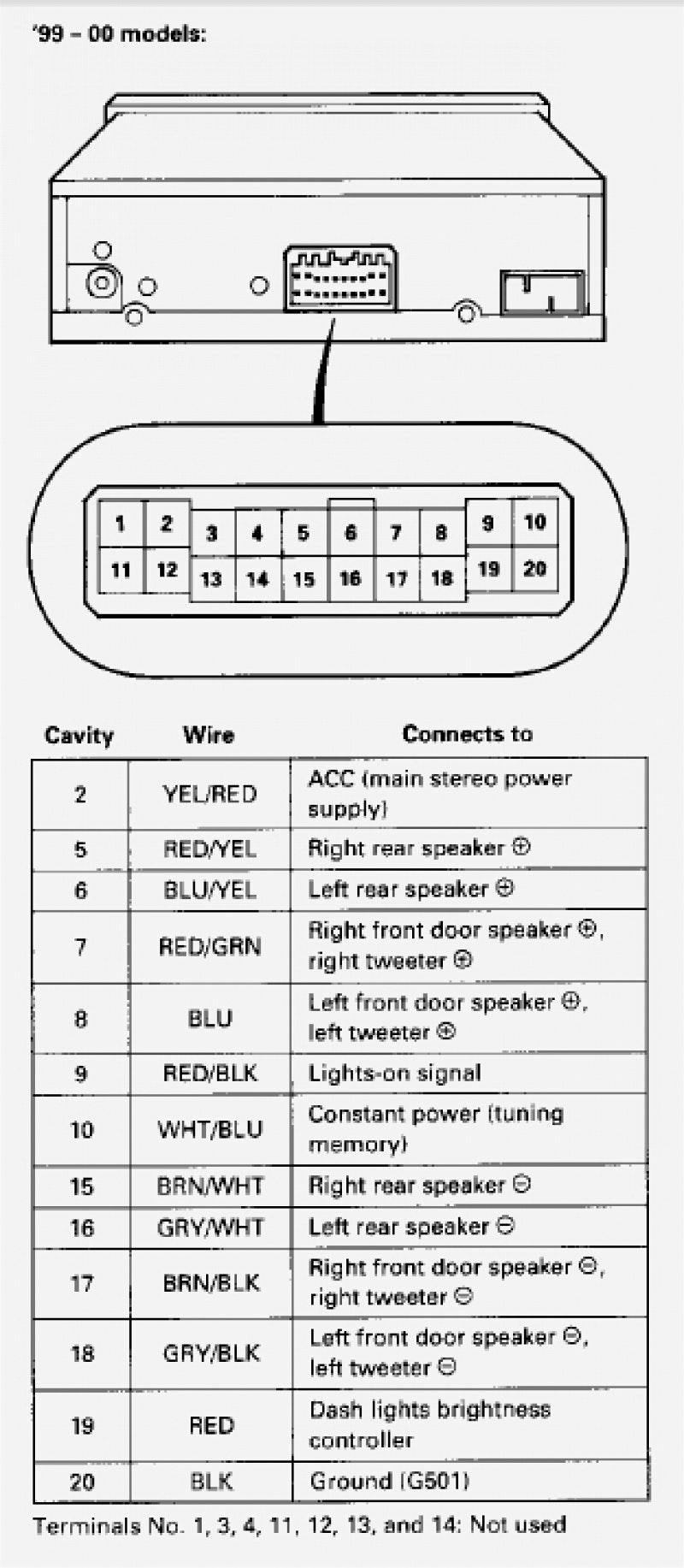 [DIAGRAM_4FR]  AR_9417] Radio Wiring Harness Diagram Pioneer Car Stereo Wiring Harness  Download Diagram | Jvc Deck Wiring Diagram |  | Anist Groa Mohammedshrine Librar Wiring 101