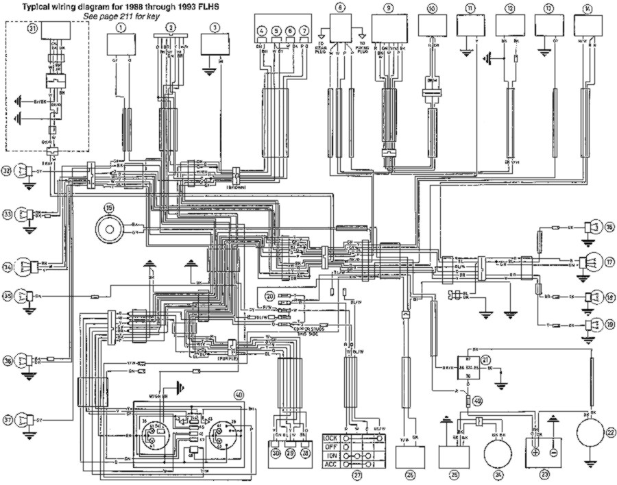 Ty 9118  Isuzu Trooper Front Drive Axle Assembly And Part Component Diagram Wiring Diagram