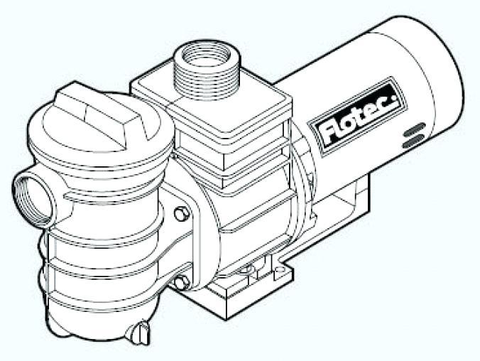 [QNCB_7524]  FY_5396] Wiring Diagram For Flotec Pump Wiring Diagram | Wiring Diagram For Flotec Pump |  | Opogo Jidig Mohammedshrine Librar Wiring 101