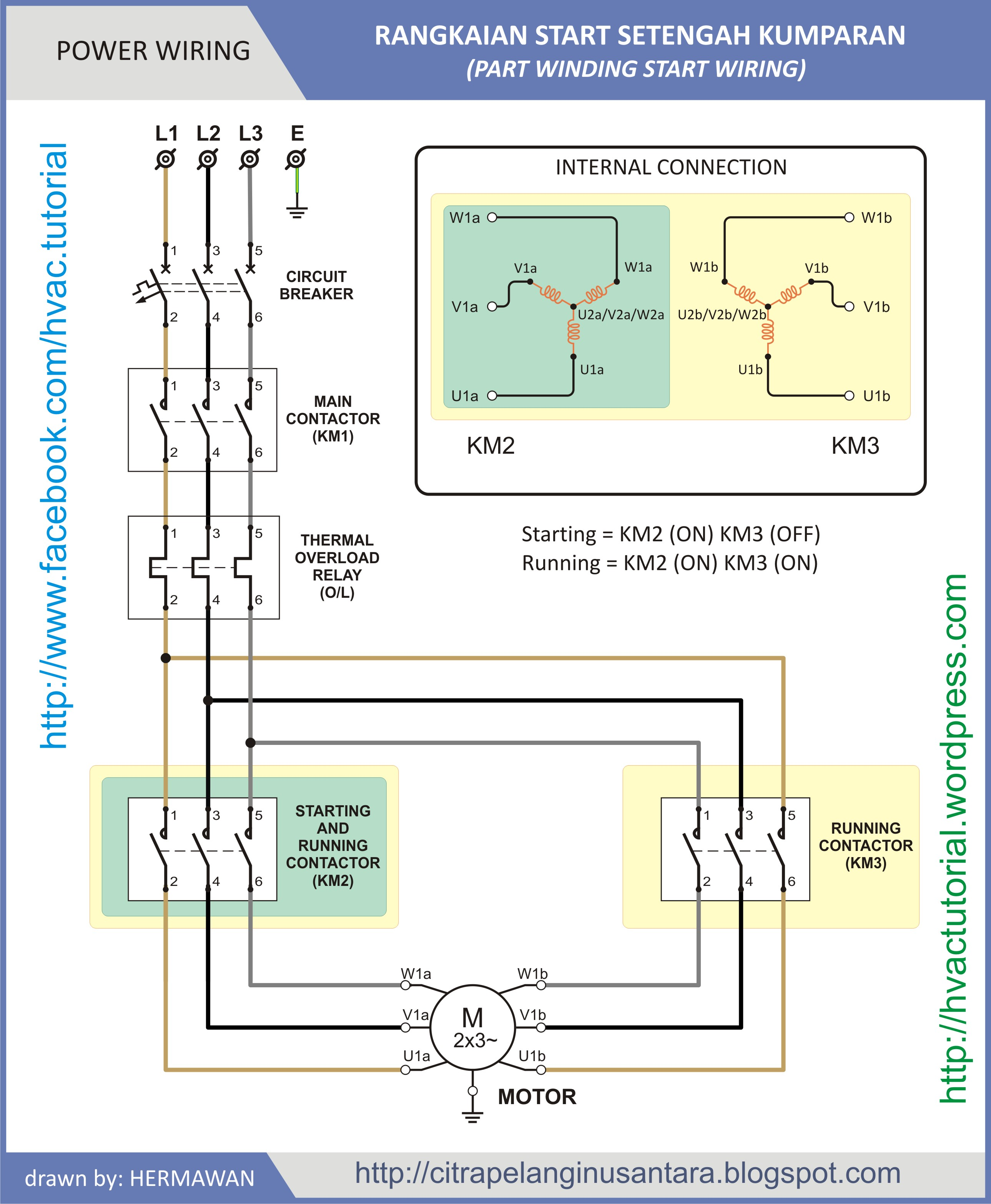 [DIAGRAM_5FD]  HL_3501] Refrigeration Wiring Diagrams Schematic Wiring | Bitzer Compressor Wiring Diagram |  | Coun Penghe Ilari Gresi Chro Carn Ospor Garna Grebs Unho Rele  Mohammedshrine Librar Wiring 101