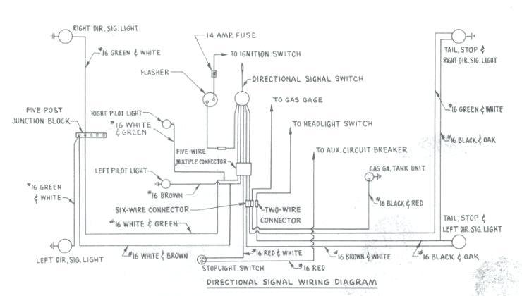 download schema t max 4500 winch wiring diagram full hd