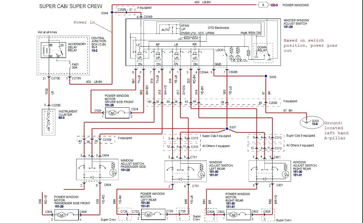 1964 ford 2000 tractor wiring diagram xg 1439  ford 4000 engine diagram download diagram  xg 1439  ford 4000 engine diagram