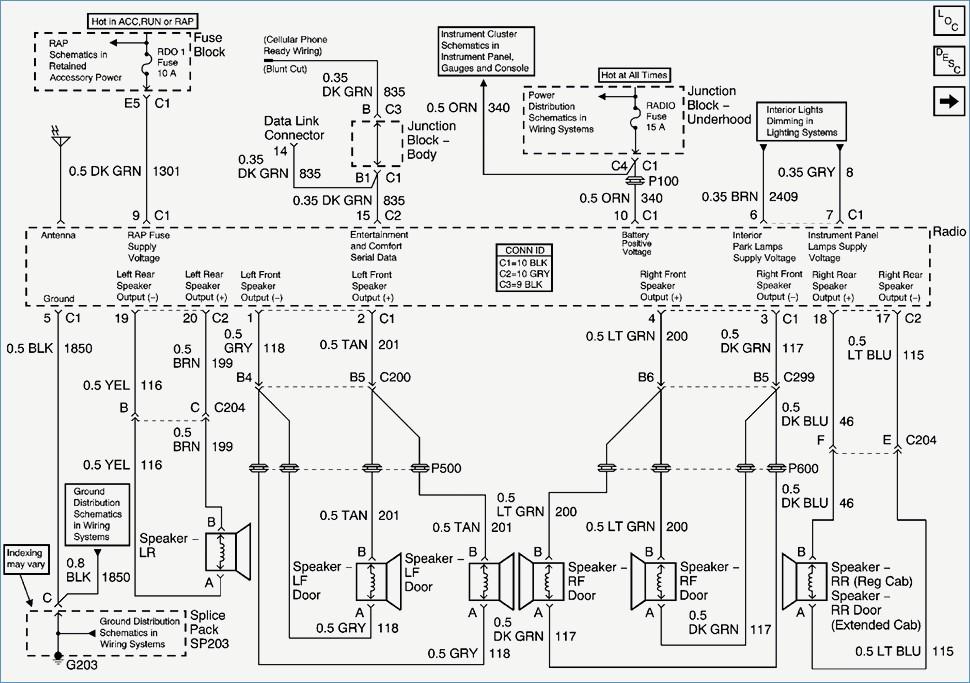 SE_9845] 2002 Impala Ac Fan Wiring Diagram Download DiagramAcion Hyedi Mohammedshrine Librar Wiring 101