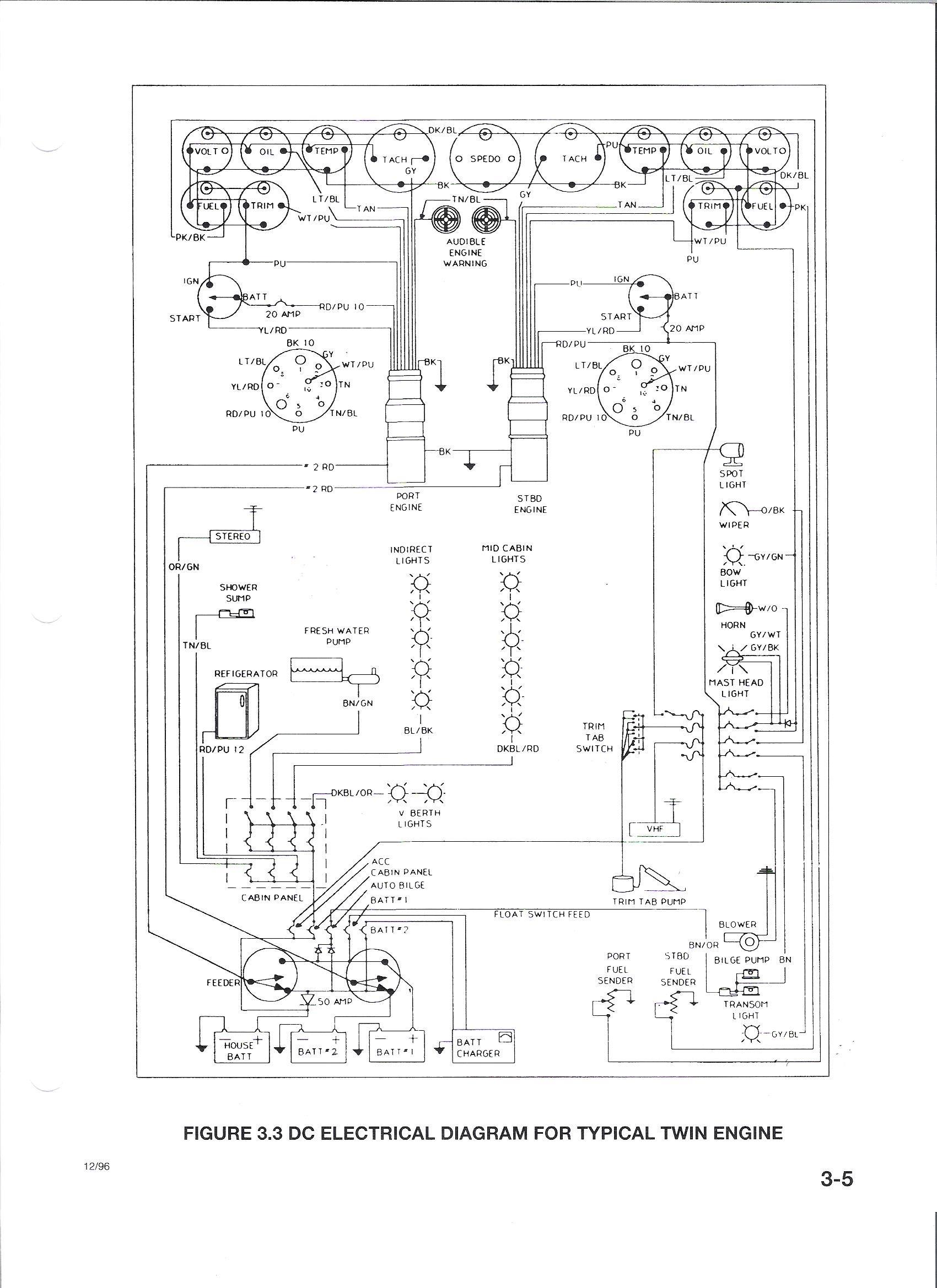 [SCHEMATICS_49CH]  BC_1481] Rinker Boat Wiring Diagram Schematic Wiring   96 Crownline Wiring Diagram      Eumqu Embo Vish Ungo Sapebe Mohammedshrine Librar Wiring 101