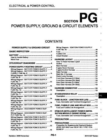 350z fuse box layout zc 6591  g37 tpms fuse box free diagram  zc 6591  g37 tpms fuse box free diagram