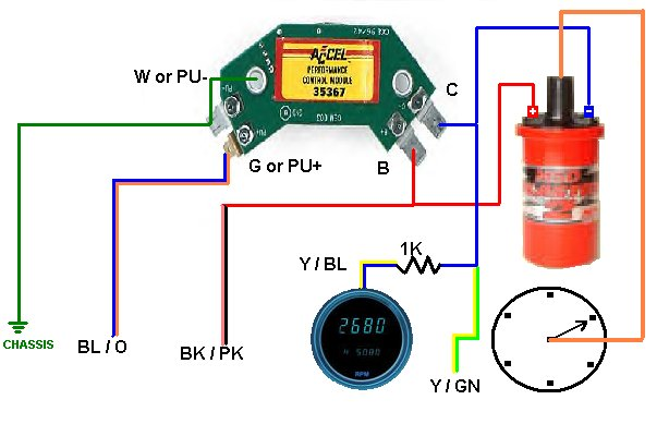 gm 4 pin ignition module wiring diagram - 1992 ford explorer stereo wiring  diagram - duramaxxx.nescafe.jeanjaures37.fr  wiring diagram