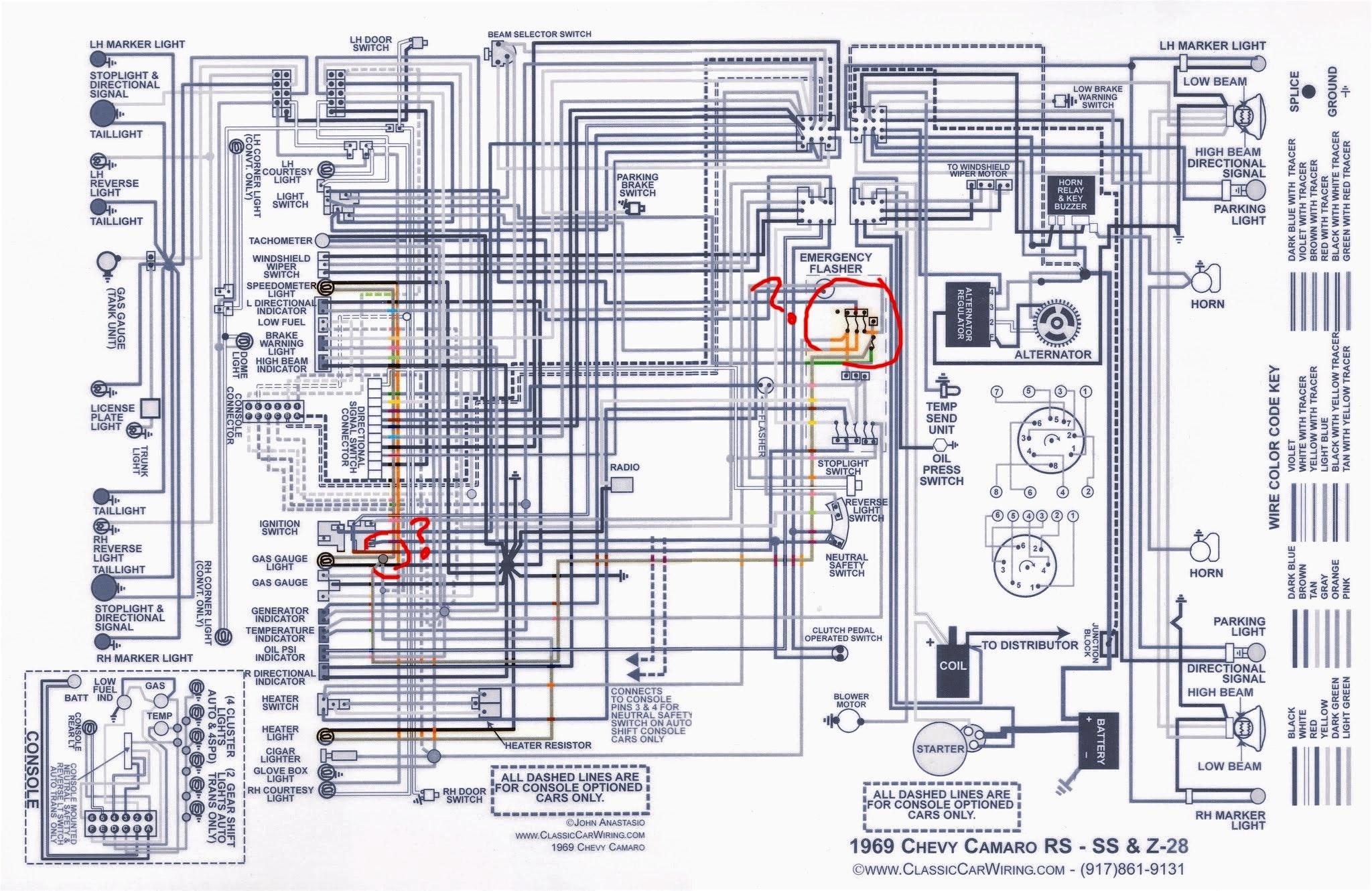 1967 Camaro Fuel Gauge Wiring Diagram 2002 Lexus Es 300 Fuse Box Mazda3 Sp23 2005vtx Jeanjaures37 Fr