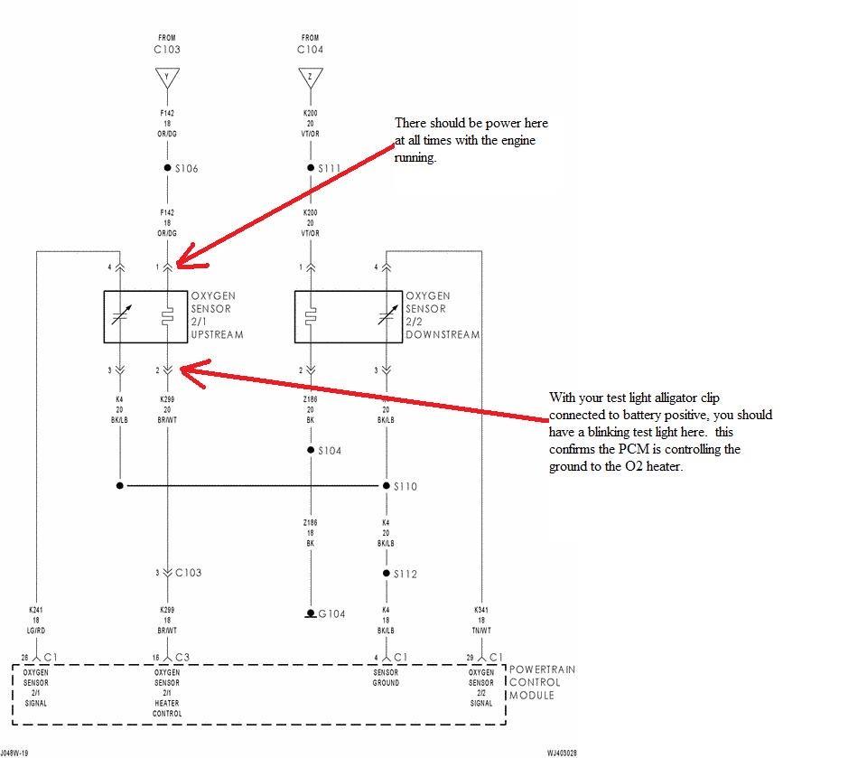 Sf 2788 2005 Jeep Liberty Wiring Diagram Download Diagram