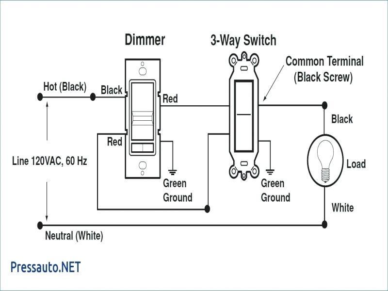 Xd 9751  Maestro Dimmer Wiring Diagram Wiring Diagram