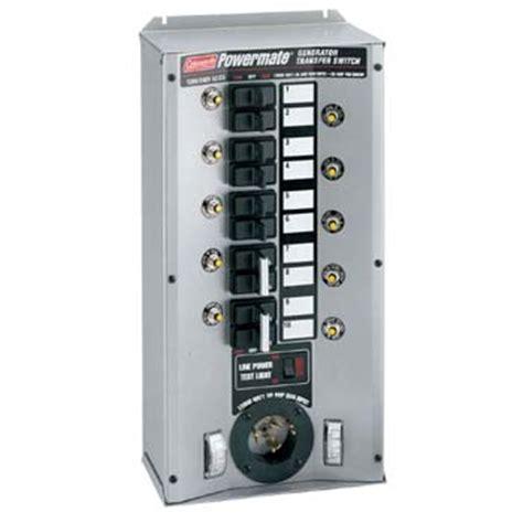 Awe Inspiring Coleman Generator Transfer Switch Wiring Diagram Epub Pdf Wiring Cloud Uslyletkolfr09Org