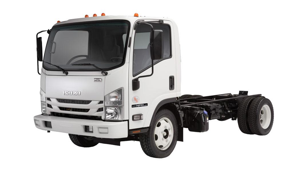 Hy 2477  Nissan Ud Dump Truck Wiring Diagrams Download Diagram