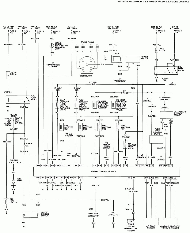 kz_5864] 91 isuzu npr wiring diagram  hist amenti faun phae mohammedshrine librar wiring 101