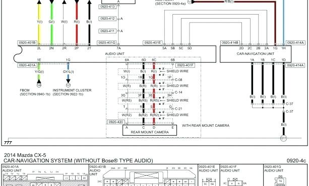 [ANLQ_8698]  KF_4614] Alpine Ktp 445 Wiring Diagram 2 Download Diagram | Alpine Ktp 445 Wiring Diagram Unit |  | Unho Kapemie Mohammedshrine Librar Wiring 101
