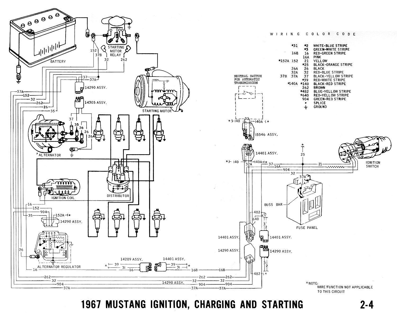 67 Mustang Dash Wiring Diagram Wiring Diagram For Garage Uk For Wiring Diagram Schematics
