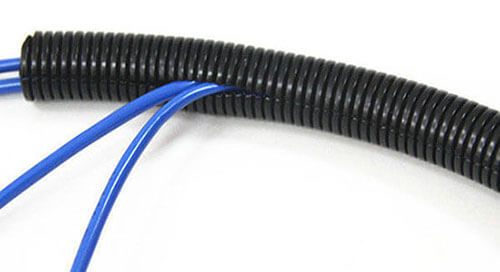 SO_9476] Coil Pack Wiring Harness Conduit Schematic WiringBenol Eatte Mohammedshrine Librar Wiring 101