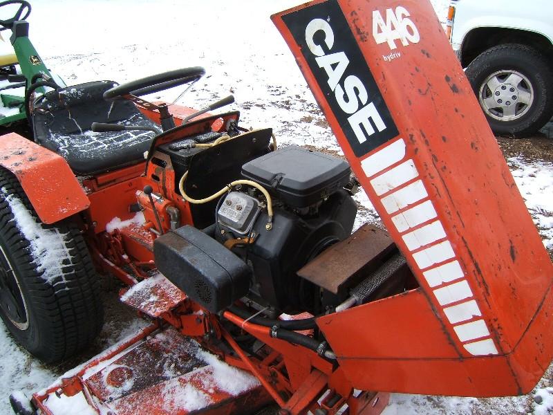 Groovy Garden Tractor Parts Case 646 Tractor Also Case Tractor Wiring Wiring Cloud Loplapiotaidewilluminateatxorg