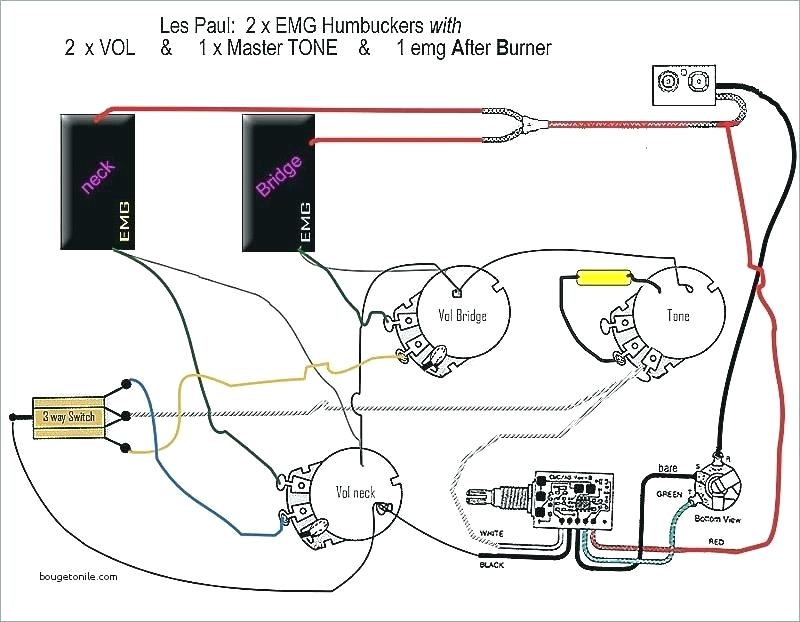 old emg wiring diagram - 2010 club car wiring diagrams for wiring diagram  schematics  wiring diagram schematics