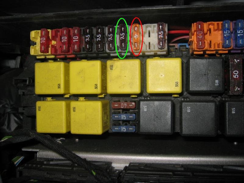 Wiring Diagram 2006 Mercedes S430 Ford 170 Engine Diagram Code 03 Honda Accordd Waystar Fr