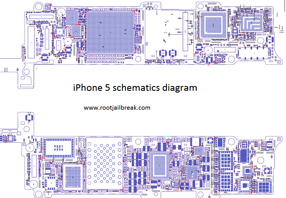 xw_1164] addition iphone 5s schematic diagrams on apple iphone block  diagram schematic wiring  subc sheox mohammedshrine librar wiring 101