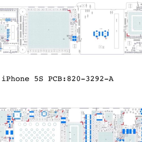 dw_8548] laptop repair manual schematics boardview datasheet block diagram  free diagram  birdem xero mimig xtern bios attr menia ehir amenti xolia nful  mohammedshrine librar wiring 101