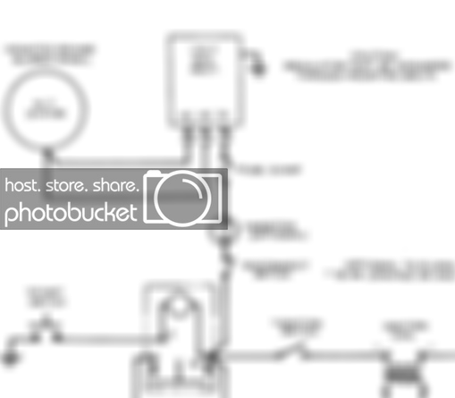 Awe Inspiring Case 446 Tractor Wiring Wiring Diagram Wiring Cloud Xempagosophoxytasticioscodnessplanboapumohammedshrineorg