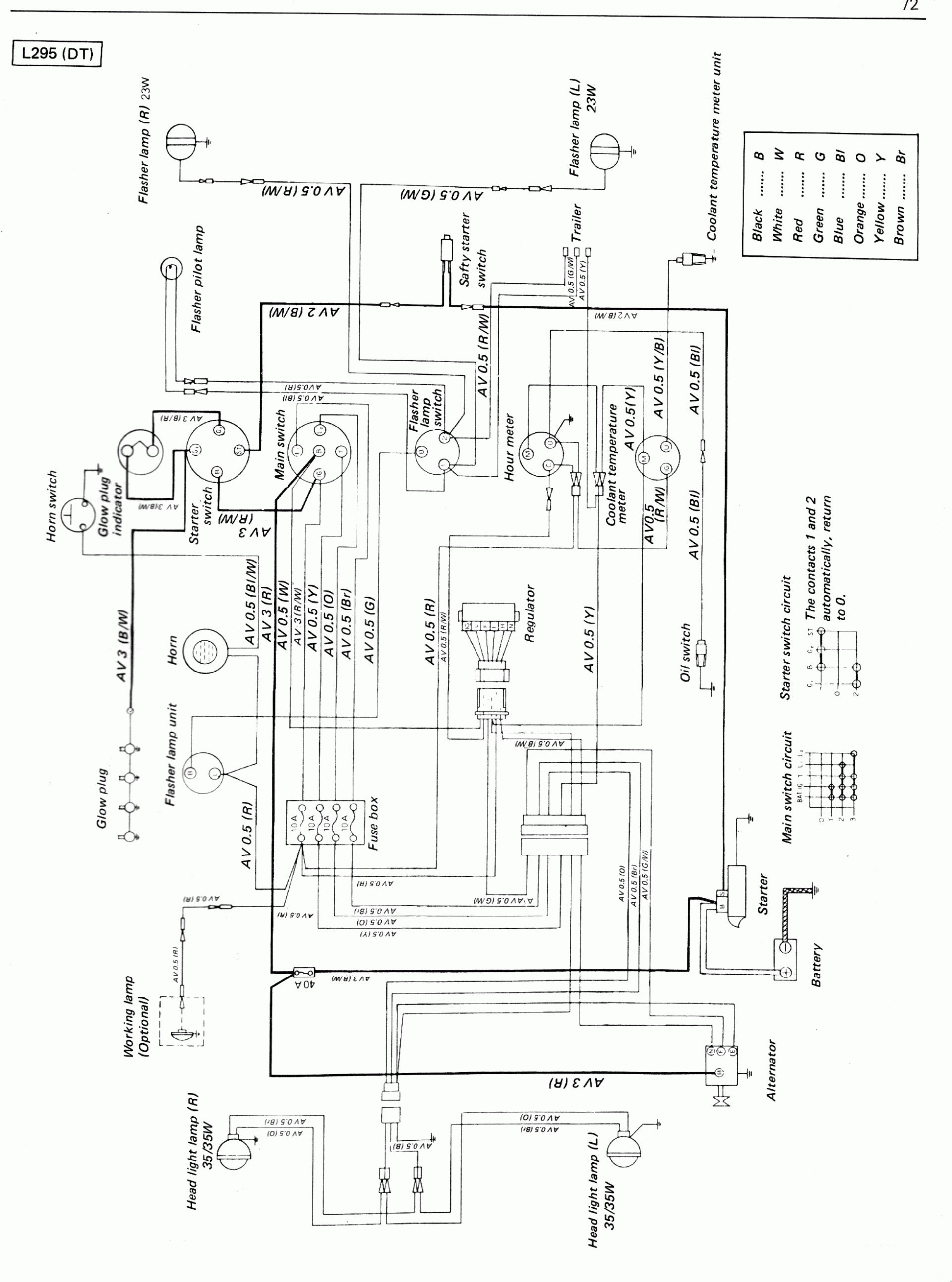 [DIAGRAM_5UK]  VH_1499] Wiring Diagram Moreover Kubota Denso Alternator Wiring Diagram  Free Diagram | Kubota Denso Alternator Wiring Diagram |  | Wigeg Ling Inifo Emba Mohammedshrine Librar Wiring 101