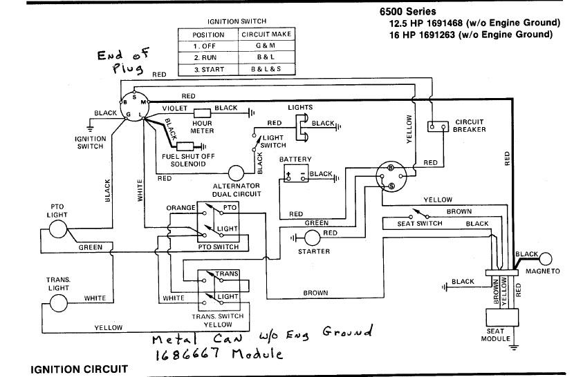 [TBQL_4184]  SL_0638] Deutz Engine Diagram Deutz Circuit Diagrams Wiring Diagram | Deutz Alternator Wiring Diagram |  | Mill Gue45 Mohammedshrine Librar Wiring 101