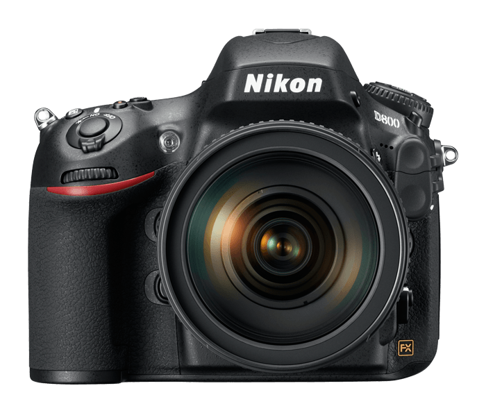 Incredible Nikon D800 D Slr Camera High Dynamic Range Camera Wiring Cloud Cranvenetmohammedshrineorg
