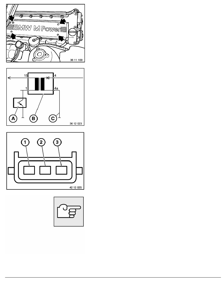 Bmw Ignition Coil Wiring Diagram - Fuse Box For Lexus Is300 -  vga.kdx-200.jeanjaures37.fr | Bmw Ignition Coil Wiring Diagram |  | Wiring Diagram Resource