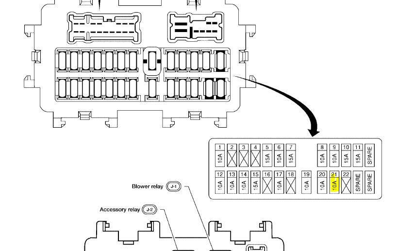 nissan altima wiring schematic 2006 altima fuse box wiring diagram data  2006 altima fuse box wiring diagram data