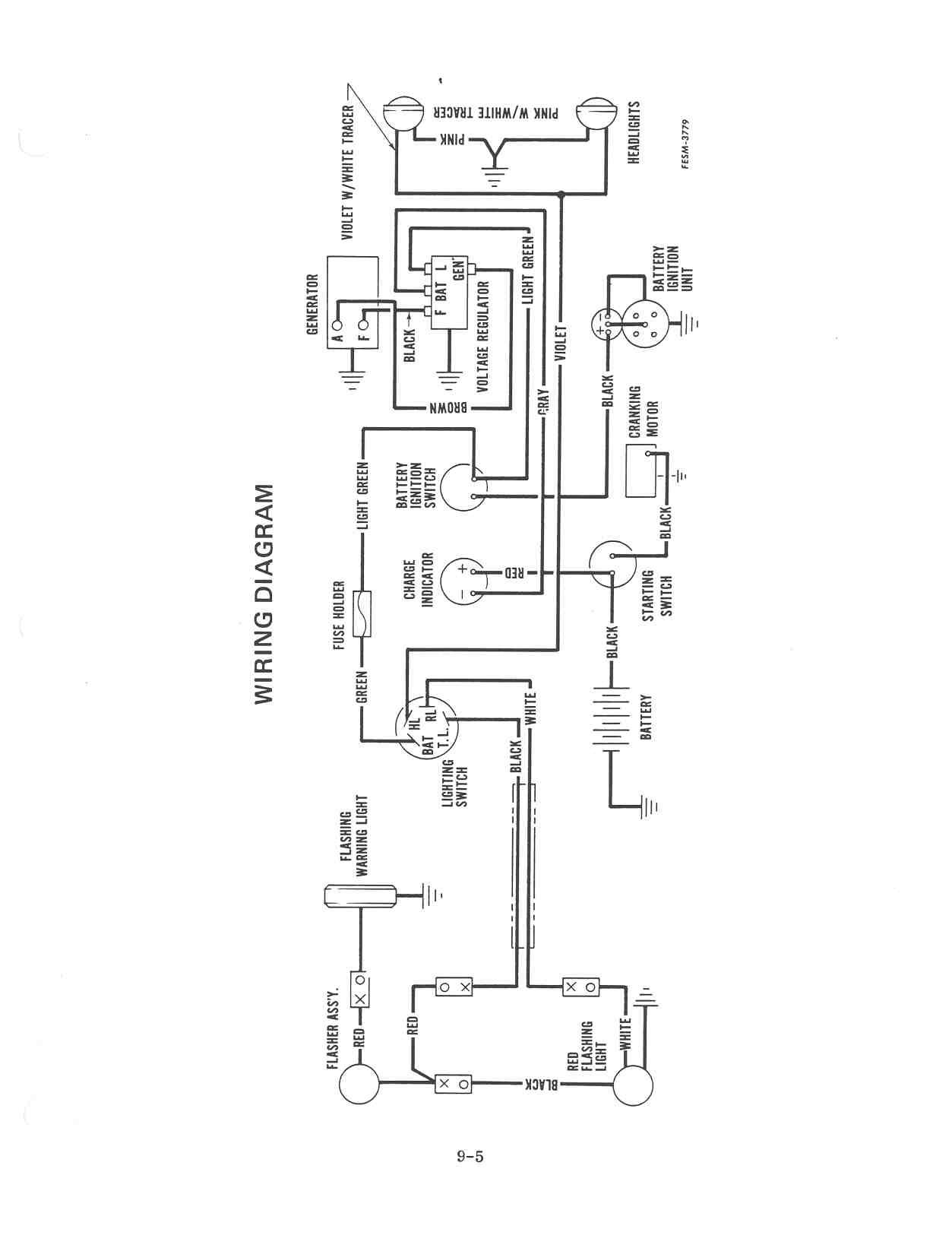 1948 farmall h wiring diagram ms 4109  farmall model a parts diagram free download wiring  farmall model a parts diagram free