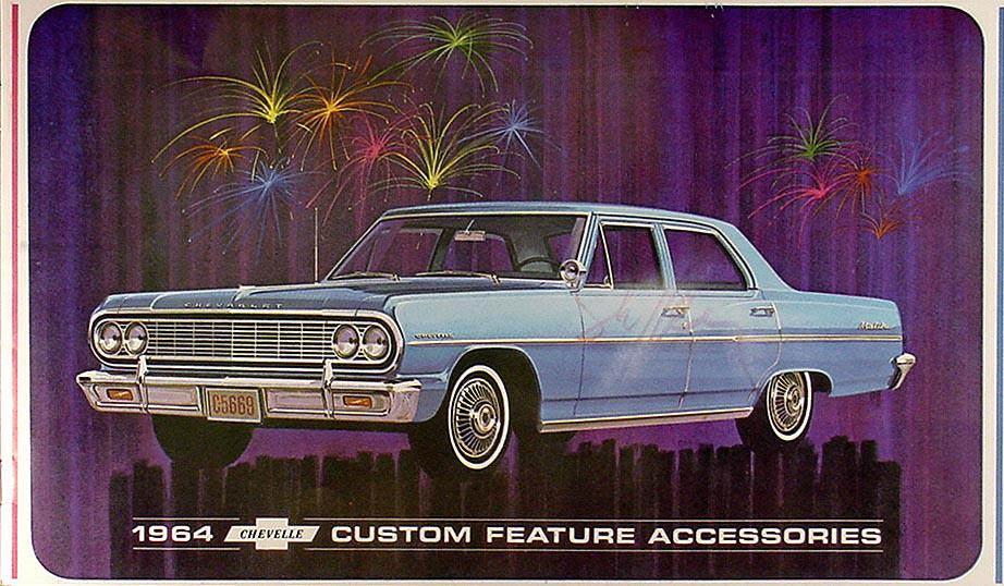 Tl 4054 1966 Chevelle El Camino Wiring Diagram Ebay Download Diagram