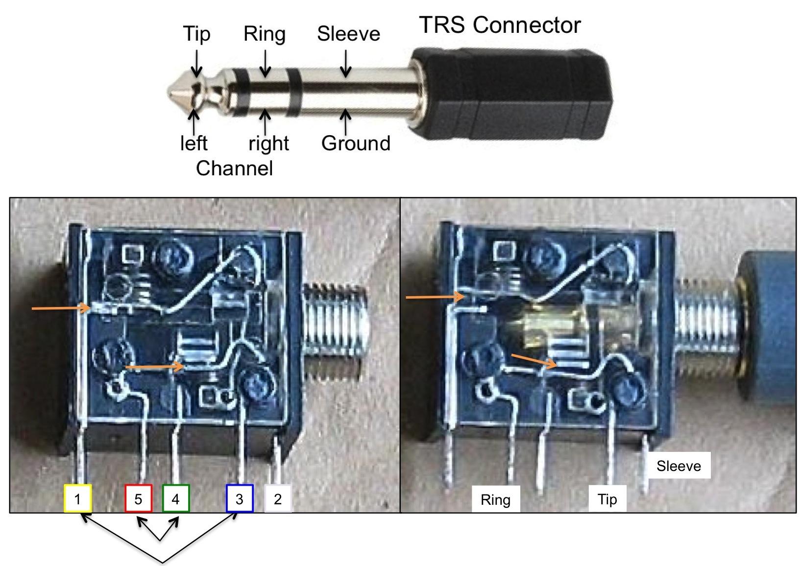 GD_8305] Wiring Diagram For 3 5 Mm Stereo Plugs Schematic WiringOver Viha Aspi Cular Phae Mohammedshrine Librar Wiring 101