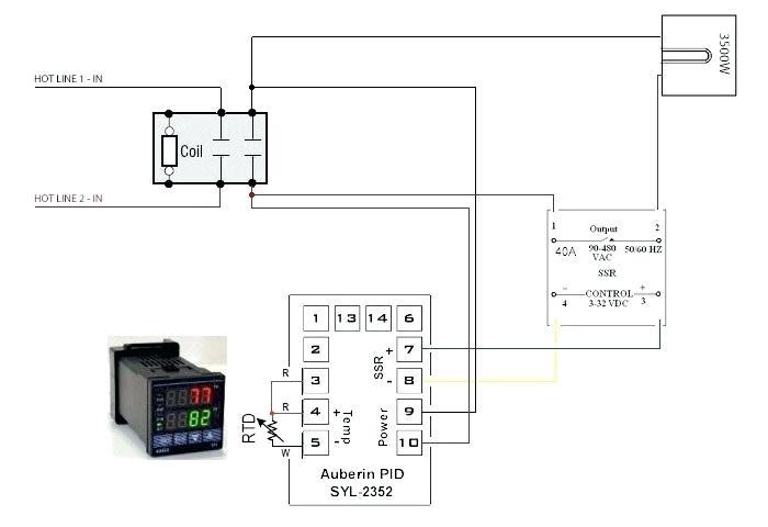 Prime Pid Wiring Diagram Heat Wiring Diagram Wiring Cloud Waroletkolfr09Org