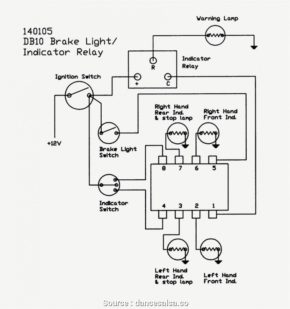 Yz 7887 Hpm 1 Gang Architrave Switch Wiring Diagram