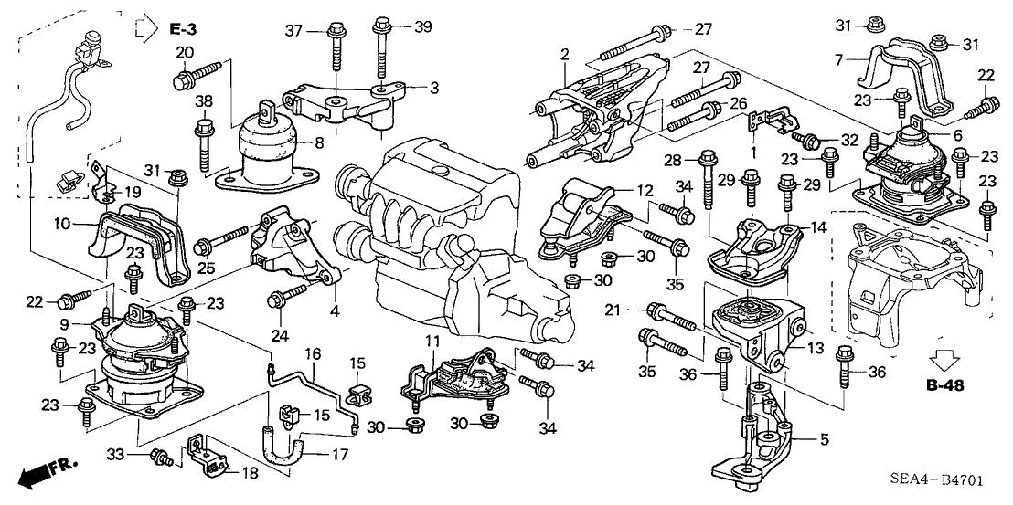 [ZHKZ_3066]  DA_3003] 2007 Acura Tsx Engine Diagram Schematic Wiring   05 Acura Tsx Engine Diagram      Neph Renstra Fr09 Librar Wiring 101