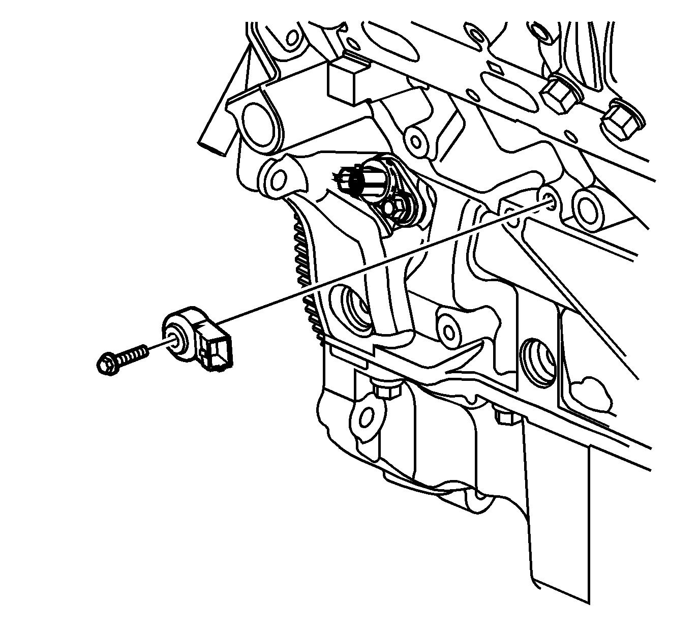 honda o2 sensor wiring diagram rm 2027  2000 honda accord oxygen sensor location wiring diagram honda civic o2 sensor wiring diagram 2000 honda accord oxygen sensor