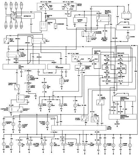 2000 Cadillac Seville Wiring Diagram from static-cdn.imageservice.cloud