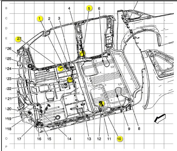 2007 Yukon Denali Wiring Diagram 2003 Ford F 250 Engine Diagram Wiring Diagram Schematics